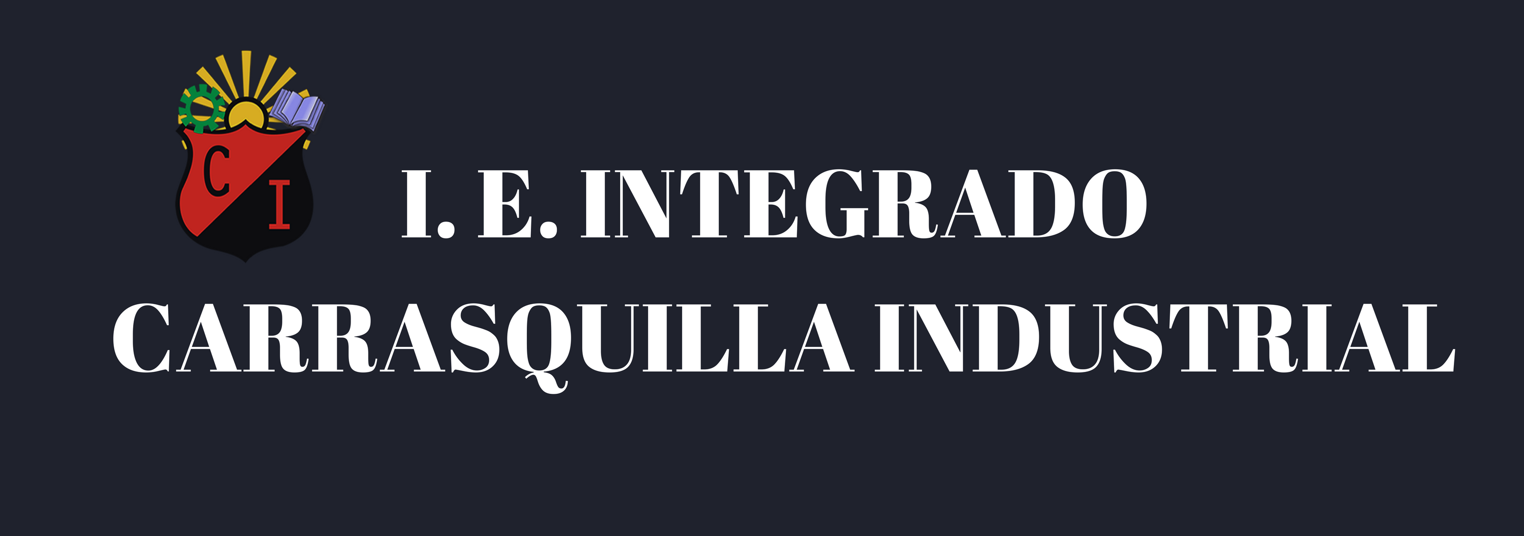 i.-e.-integrado-carrasquilla-industrial-2.png